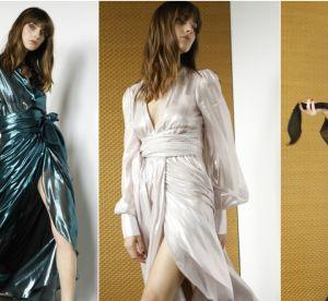Festival de Cannes : 5 leçons de glamour selon ØUD