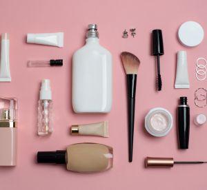5 idées pratiques (et pas chères) pour ranger son maquillage