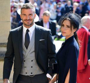 Royal wedding : tous les looks des invités du mariage de Meghan et Harry