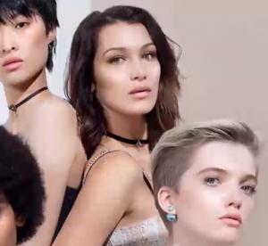 Dior s'ouvre à la diversité et lance 40 nouvelles teintes de fond de teint