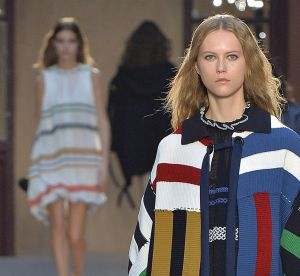 Sonia Rykiel : une collection inédite lors de la Couture pour ses 50 ans