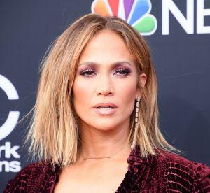 Jennifer Lopez : vieillir, ça ne lui fait pas peur !