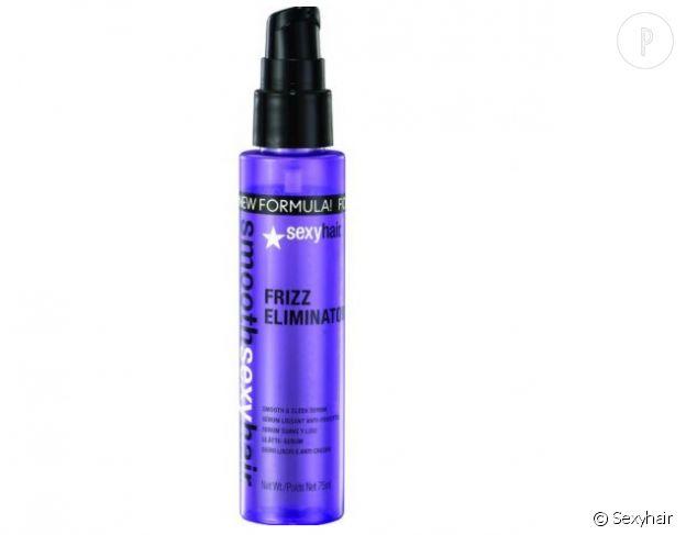 Spray lissant anti-frisottis, Sexyhair