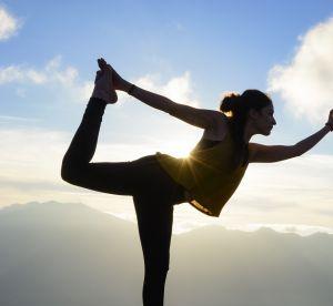 L'accessoire indispensable du printemps est-il... le tapis de yoga Prada ?