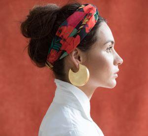 Andesina : l'e-shop mode latino-américain ouvre enfin ses portes en France