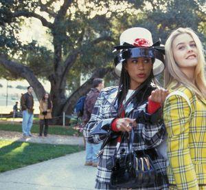 Clueless: pourquoi le teen movie des 1990s est-il une vraie référence mode ?