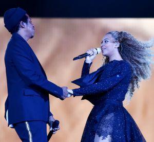 Beyoncé et Jay Z : les looks les plus dingues de leur clip au Louvre