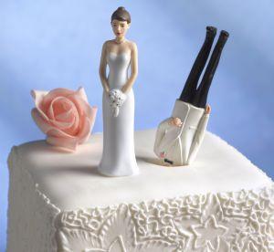 Drôles, délirantes ou horribles : les confidences d'une wedding planneuse