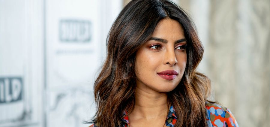Priyanka Chopra : son secret de famille pour une peau parfaite