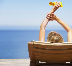 Quelle crème solaire est faite pour vous ?