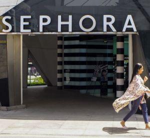 Les meilleurs plans pendant les soldes chez Sephora