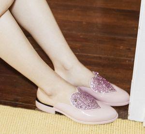 Les paires de chaussures les plus décalées de l'été