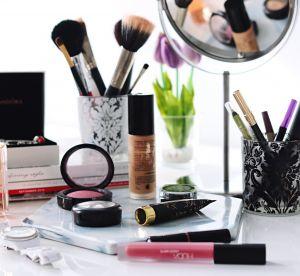Marionnaud propose de recycler vos produits de beauté