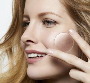 La vaseline, le nouvel allié contre l'acné sévère ?