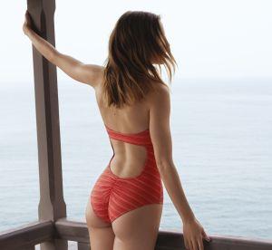 L'interview bikini d'Annabelle Vicente, créatrice de Sea Paris