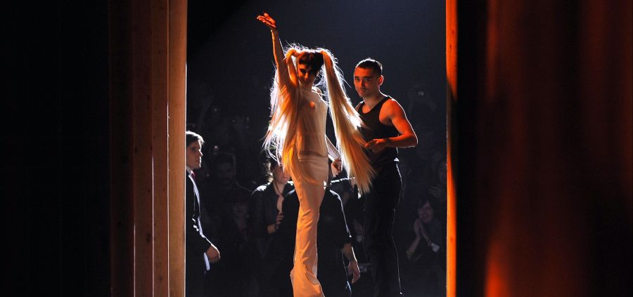 Lady Gaga : pourquoi son come back mode s'annonce tout simplement fou