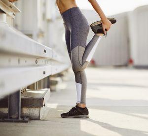 Avoir des courbatures après le sport, ça veut dire que ça marche ?