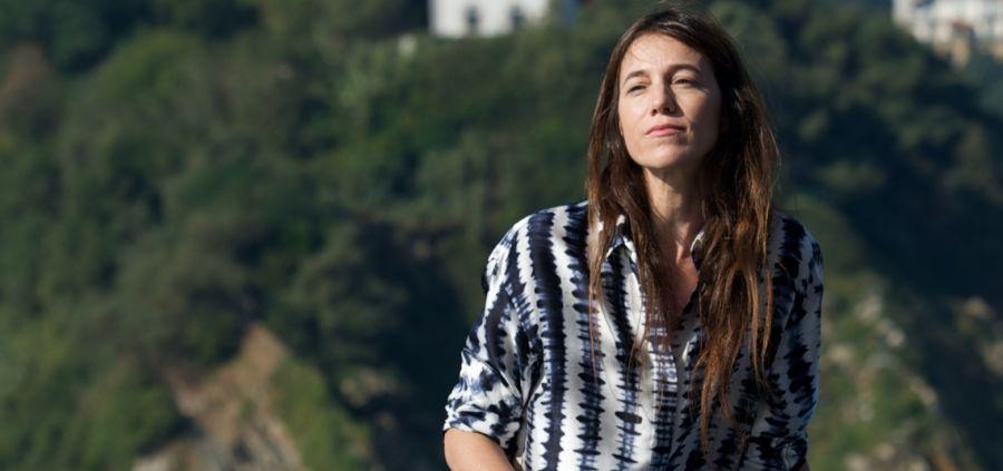 Qu'est-ce qui fait le style Charlotte Gainsbourg ?