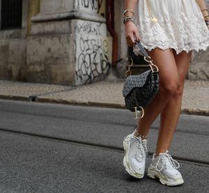 Le retour du Saddle Dior : et s'il était déjà trop tard ?