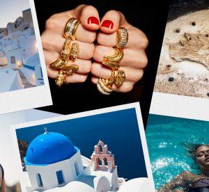 Mode : nos 5 marques grecques incontournables
