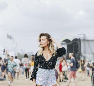Lollapalooza 2018 : les streetstyles qui nous ont tapé dans l'oeil