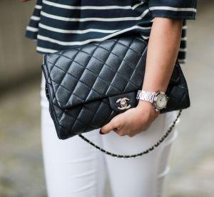 Le sac à main de luxe est-il vraiment un bon investissement ?