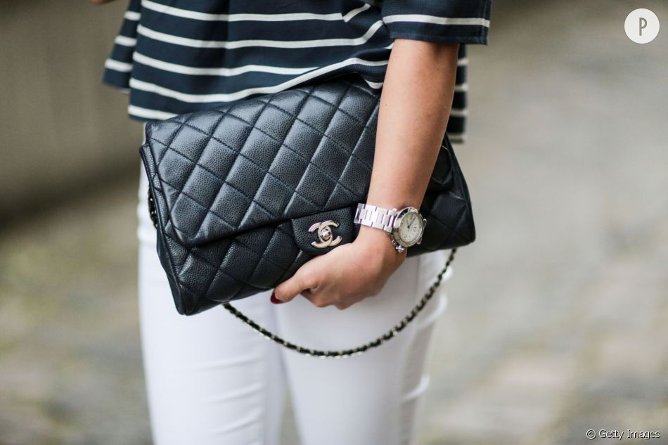 dessin de mode moins cher premier coup d'oeil Le sac à main de luxe est-il vraiment un bon investissement ...