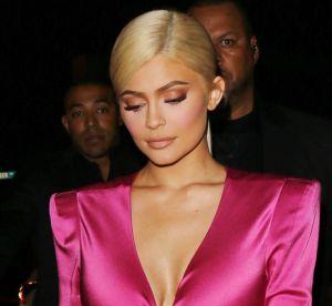 Kylie Jenner : son budget shopping d'anniversaire est-il indécent ?