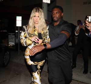 Peut-on porter le total look imprimé si on n'est pas Khloé Kardashian ?