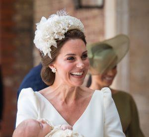 Kate Middleton, toujours plus influente que Meghan Markle ?