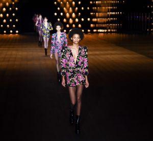 Tout ce qu'il faut regarder de près pendant ce mois de Fashion Week qui commence