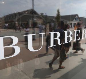 Burberry s'engage à ne plus détruire ses invendus et c'est un grand pas !