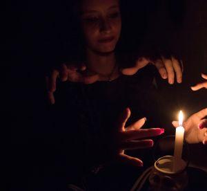 La sorcière peut-elle vraiment devenir un argument marketing ?