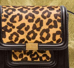 15 pièces pour dompter le léopard comme il se doit