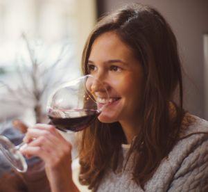 Les meilleures marques de vinothérapie pour tchiner en beauté !