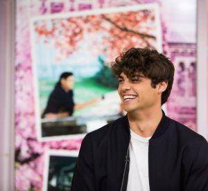Netflix : les beaux gosses qui nous font rêver de notre canapé