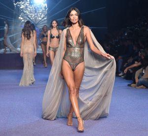 Etam Live Show : le body est-il la pièce de lingerie la plus sexy ?