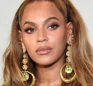 L'astuce teint du make-up artist de Beyoncé pour un résultat naturel