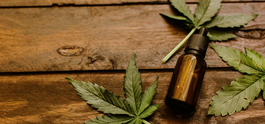 J'ai testé les produits au cannabis sativa... et ma peau est ravie