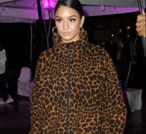 La veste est-elle la nouvelle robe cet automne ?
