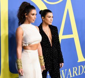 Mais que font vraiment les Kardashian ?