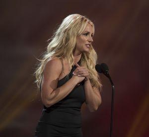 Britney Spears s'apprête à faire une grande annonce : nos trois hypothèses