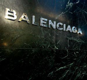 Balenciaga attaquée en justice pour avoir copié... des désodorisants de voiture