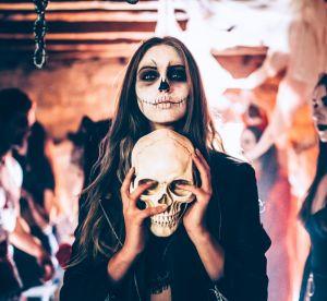 Les costumes d'Halloween les plus cherchés sur Google... à ne pas porter !