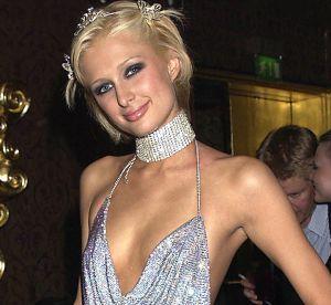 Ce look de Paris Hilton est la meilleure idée de costume d'Halloween de 2018