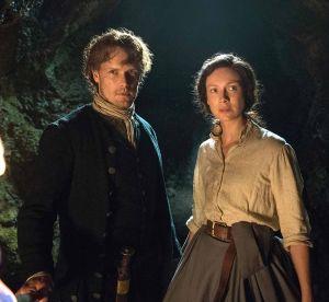 Outlander revient sur Netflix : 8 raisons de s'y mettre now