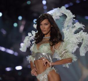 """Le make-up """"naturel"""" des mannequins Victoria's Secret a coûté 918 dollars"""
