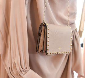Une Robe un Soir : les fringues et accessoires de luxe enfin à portée de main !