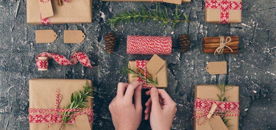Noël : 10 cadeaux cool et éthiques à offrir