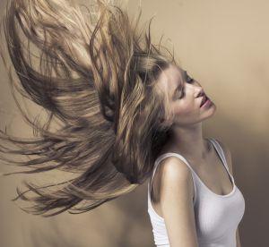 Marisol : l'expert du blond répond à toutes vos problématiques